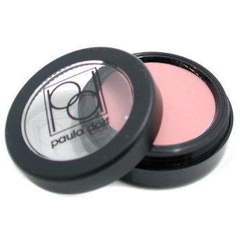 Paula Dorf Colorete - Baby Face  3g/0.1oz
