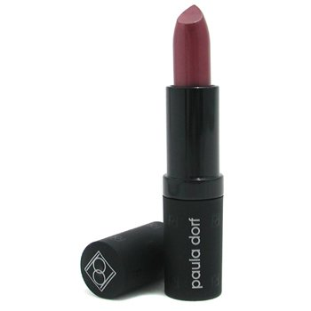 Paula Dorf-Lip Color - Victorian
