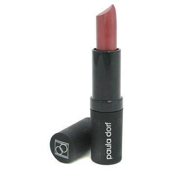 Paula Dorf-Lip Color - Dazzle