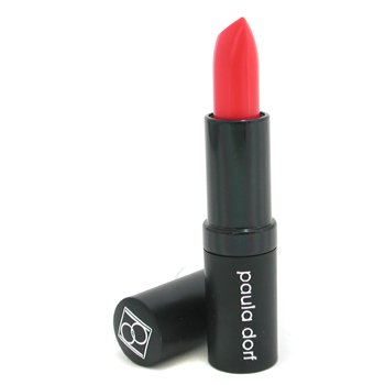 Paula Dorf-Lip Color - Bosa Nova