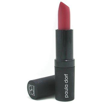 Paula Dorf-Lip Color Sheer Tint Spf15 - Pretty