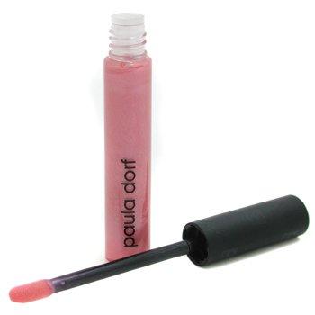 Paula Dorf-Lip Slides Lip Gloss - Happy