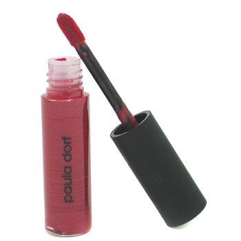 Paula Dorf-Lipsicle Lip Gloss - Renoir