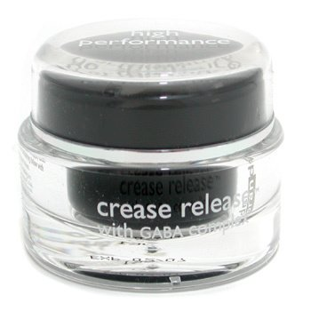 Dr. Brandt-Crease Release with GABA Complex