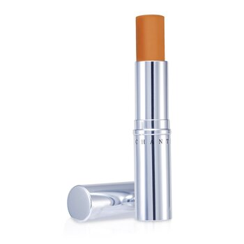 Chantecaille New Stick - Banana  8.5g/0.3oz