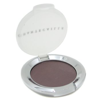 Chantecaille-Lasting Eye Shade - Patchouli