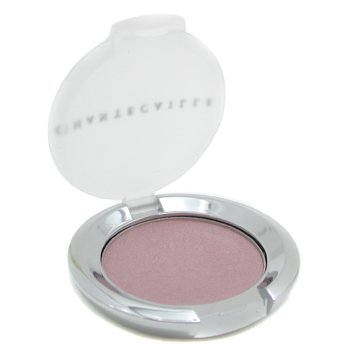 Chantecaille-Shine Eye Shade - Quartz