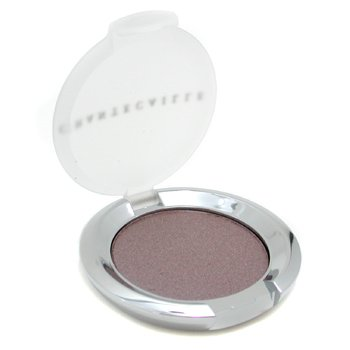 Chantecaille-Shine Eye Shade - Granite