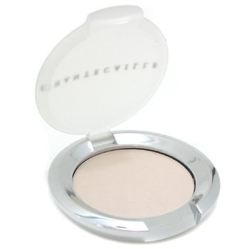 Chantecaille-Lasting Eye Shade - Opal