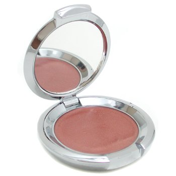 Chantecaille-Lip Gloss SPF15 - Cristal