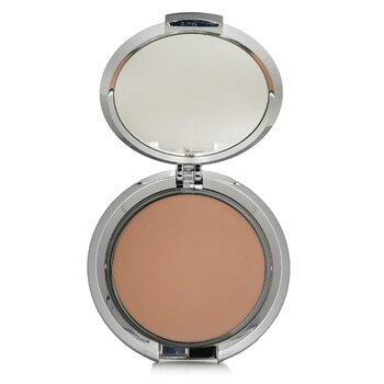 PolvosBase Maquillaje Crema/Polvos Compacta10g/0.35oz