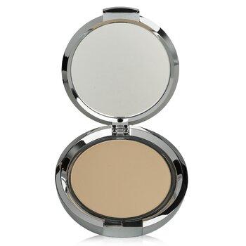 Chantecaille-Compact Makeup Powder Foundation - Bamboo