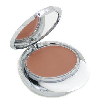 ChantecailleReal Skin Translucent Maquillaje11g/0.38oz