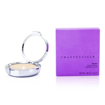 Chantecaille Real Skin Translucent MakeUp - Glow  11g/0.38oz