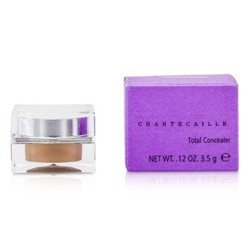 Chantecaille Corrector Total - Cream  3.5g/0.12oz