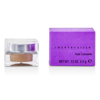 Chantecaille-Total Concealer - Camomile