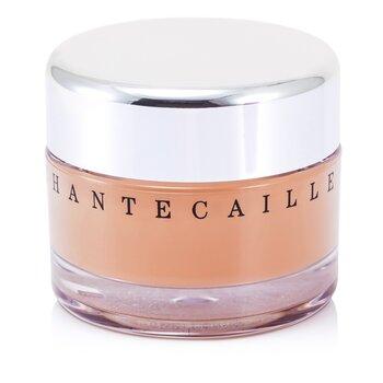 Chantecaille Future Skin Oil Free Gel Base de Maquillaje Libre de Aceite - Nude  30g/1oz