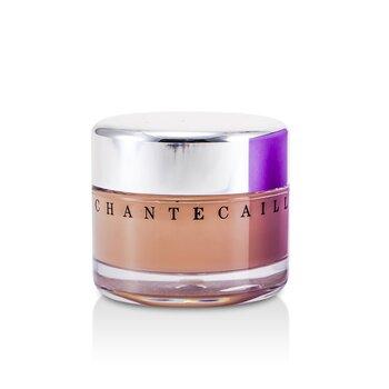 Chantecaille-Future Skin Oil Free Gel Foundation - Cream