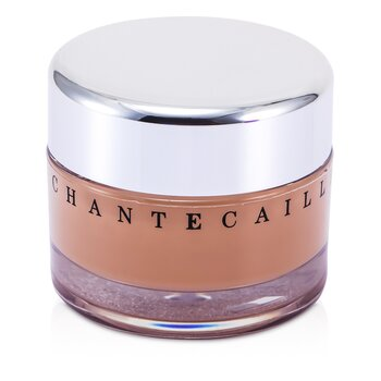 Chantecaille-Future Skin Oil Free Gel Foundation - Vanilla