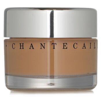 Chantecaille-Future Skin Oil Free Gel Foundation - Shea