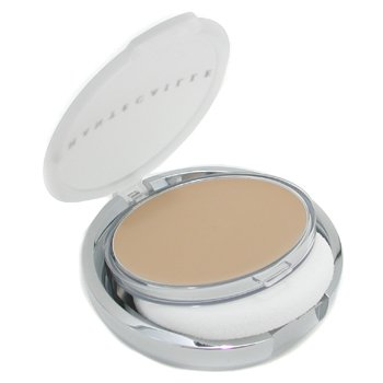 Chantecaille-Real Skin Translucent MakeUp SPF30 - Glow