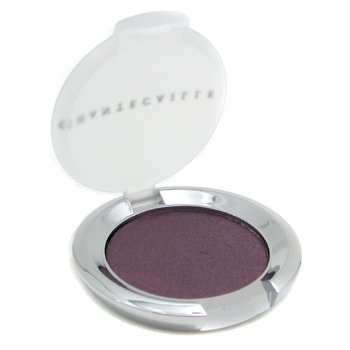Chantecaille Sombra de Ojos Brillo - Tanzanite  2.5g/0.08oz