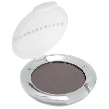 Chantecaille Lasting Eye Shade - Zinc  2.5g/0.08oz