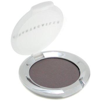 Chantecaille-Lasting Eye Shade - Zinc