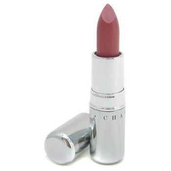 Chantecaille-Lip Matte - Bloom