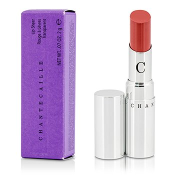 Chantecaille Lip Sheer - Casseopeia  3.4g/0.11oz