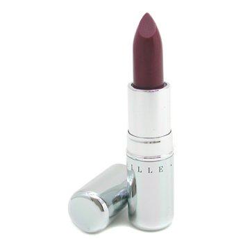 Chantecaille Lip Sheer – Eclipse 3.4g/0.11oz