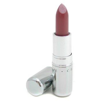 Chantecaille-Lip Stick - Angelica