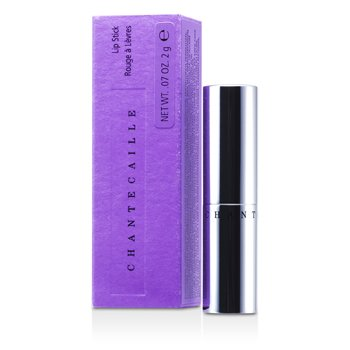 Chantecaille Lip Stick – Rosehip 3.4g/0.11oz