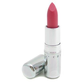 Chantecaille-Super Lip Sheer - Venus