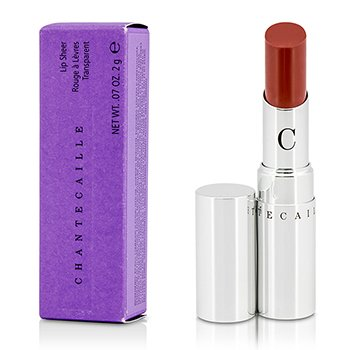 Chantecaille Lip Sheer - Nebula  2g/0.07oz