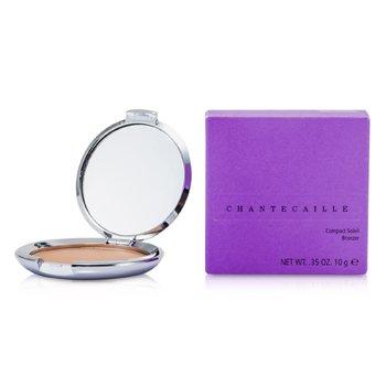 Chantecaille-Compact Soleil Bronzer - Capri