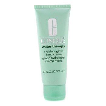 Clinique-Water Therapy Moisture Glove Hand Cream