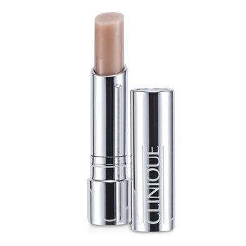 Clinique ����������������� ����������� �������� ��� ���  4g/0.14oz