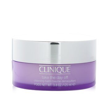 CliniqueTake The Day Off ��������� ������� 125ml/3.8oz
