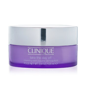 Clinique ���� پ�ک���ی ک���� Take The Day Off  125ml/3.8oz