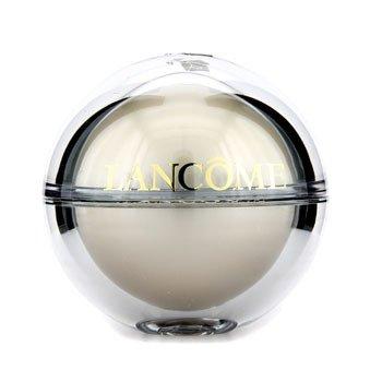 Lancome-Secret De Vie Ultimate Cellular Reviving Cream