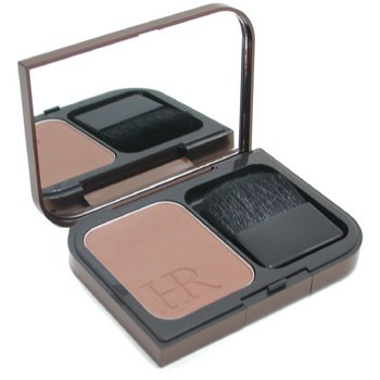 Helena Rubinstein-Color Clone So Bronzed! Pressed Powder - No. 02 Paradise