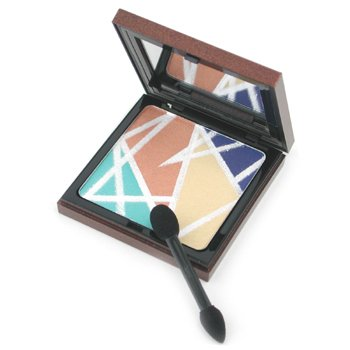 Yves Saint Laurent-Palette Horizon For The Eyes ( Limited Edition )