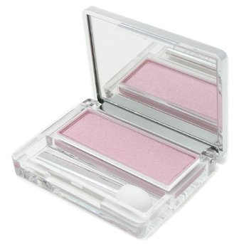 Clinique-Colour Surge Eye Shadow Soft Shimmer - #206 Frosted Blossom