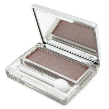 Clinique Colour Surge Eye Shadow Soft Shimmer