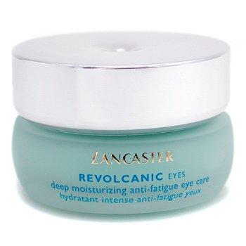 Lancaster-Revolcanic Eyes ( Deep Moisturizing Anti-Fatigue Eye Care )