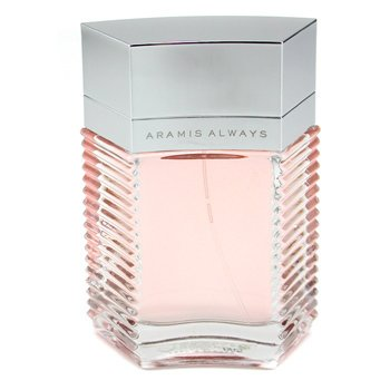 Aramis-Always Eau De Parfum Spray