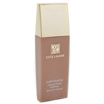 Estee Lauder-Individualist Natural Finish Makeup - 05 Shell Beige