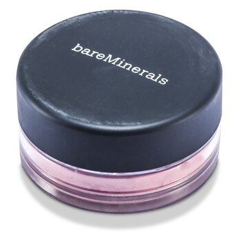 i.d. BareMinerals Blush - Beauty BareMinerals i.d. BareMinerals Blush - Beauty 0.85g/0.03oz