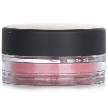 Bare Escentuals i.d. BareMinerals Blush - Beauty 0.85g/0.03oz